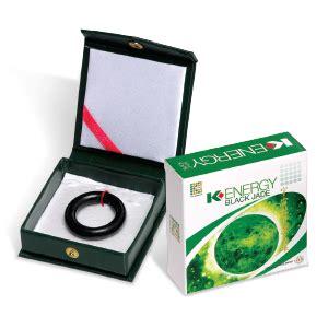 Black Jade Uie uie products k link healthcare india pvt ltd