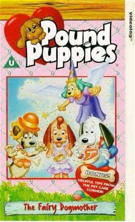 pound puppies tv show pictures photos from pound puppies tv series 1986 1988 imdb