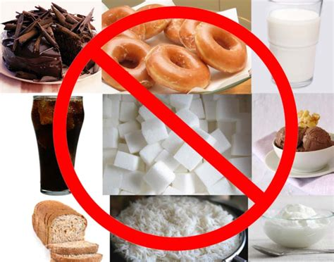 carbohydrates and sugar bad carbs south bay area personal weight loss
