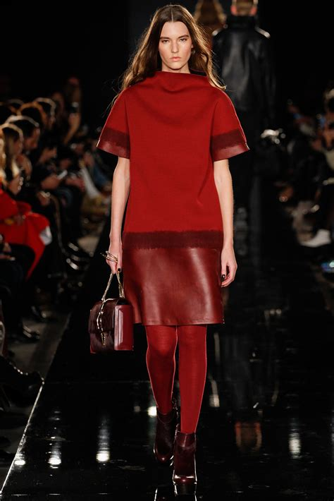 porsche design dress porsche design fall winter sportswear ready to wear 2018