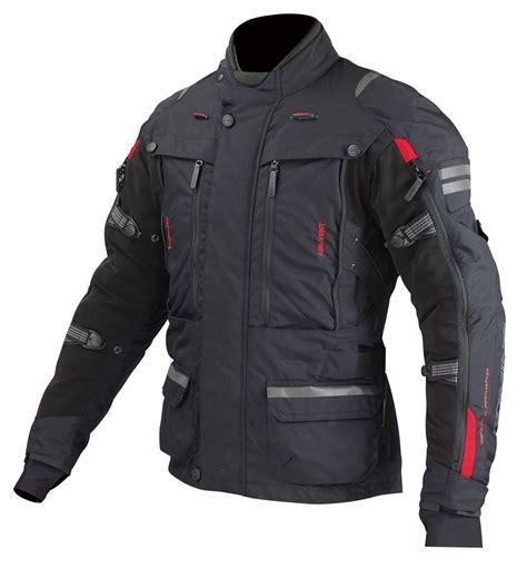 Jaket Sepeda Bioracer Aero Jacket komine jk 574 jaket touring empat musim rama ii 07 574