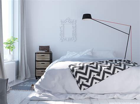 beautiful scandinavian style interiors usa landscape full hd wallpapers download free desktop