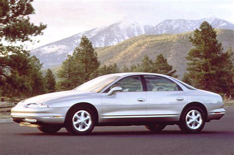 motor auto repair manual 1995 oldsmobile aurora windshield wipe control olds aurora wiring diagram wikishare