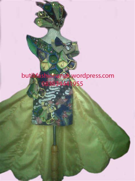 Fashion Baju Daur Ulang baju daur ulang butik fashion anak