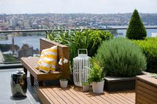 House balcony and terraces design a stylish roof terrace in balcony
