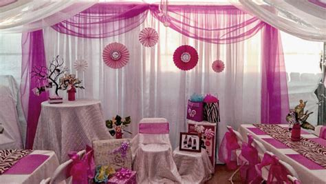 baby bathroom ideas camouflage girl decorations for baby shower 19 photos of