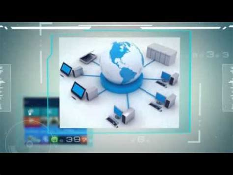 best remote access software choosing the best remote access software