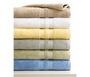 sunham bath towels macy s 20 50 purchase promo code including