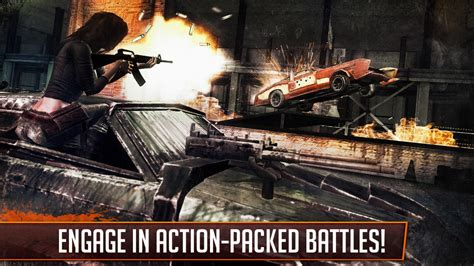 death race the game mod apk free download death race the official game apk free racing android