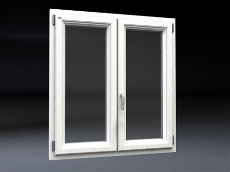 awning type windows casement window types