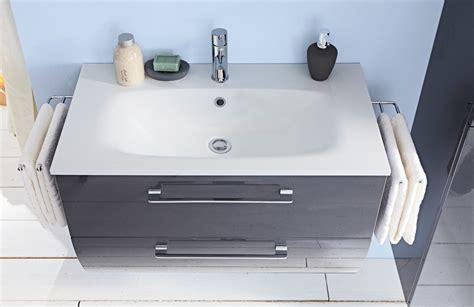 corian waschtisch erfahrung waschtisch shop amazing ob bad waschtisch oder wc