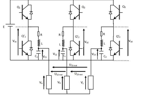 pulse induction schematic pulse induction metal detector circuit wiring diagrams wiring diagram
