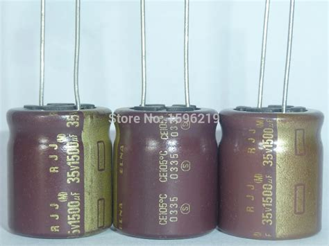 capacitor reliability electrolytic capacitor reliability testing 28 images sprague 34d 500uf 25v electrolytic