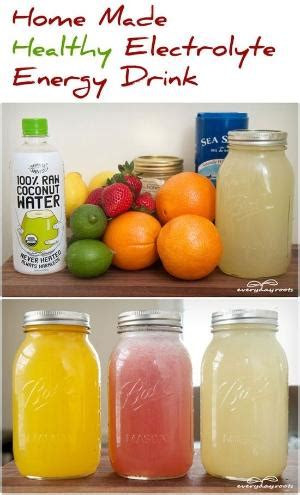 What Do Detox Drinks Do by Detox Water Make Your Own Cleansing Detox Drinks Liver