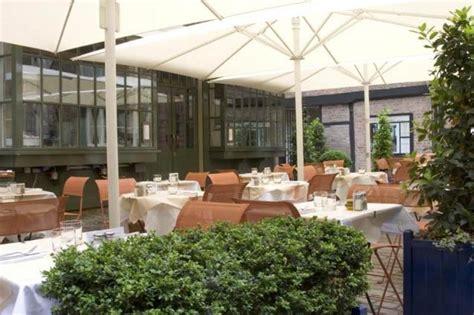 86 terrace dining room courtyard terrace dining top 5 hidden restaurant terraces courtyards in west