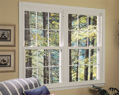 Replacement Window Details Woodbridge Design Bookmark Windows Designs For Home