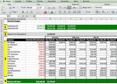 Spreadsheet Software Programs by Posts Piratebaynb