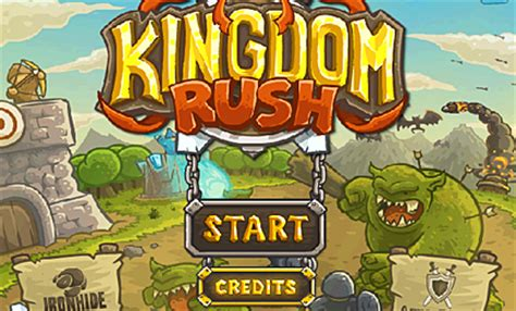 full version kingdom rush hacked kingdom rush hacked unlimited game information free