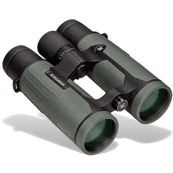 best binoculars for bird watchingartifact outfitters