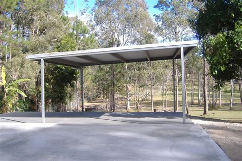 carport 6x6 carports nz high quality great range free quote ideal