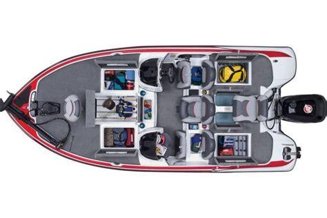 boat seats melbourne nitro boat seats for sale melbourne drift boats for sale