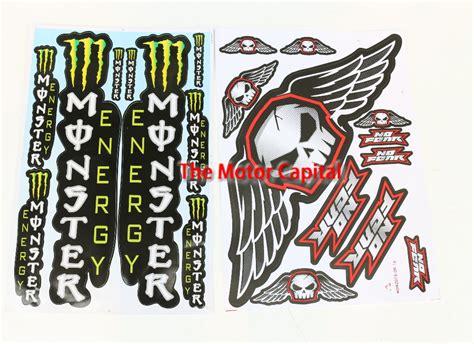 printable motorcycle stickers online get cheap dirt bike sticker aliexpress com