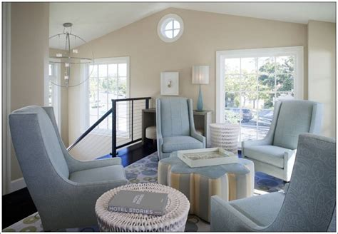 Create Magic With Four Chairs In Living Room 4 Chairs In Living Room