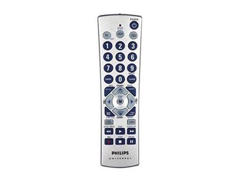 Lu Philips Pake Remot philips pm 3s remote newegg