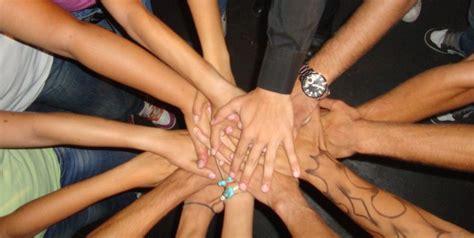 auguri liliana su fini la 233 die dediche per tutte le occasioni dediche equipe d animazione villaggio sirio 2010