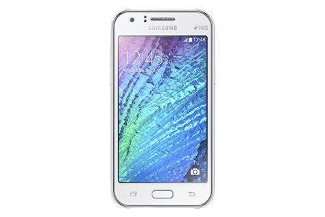 samsung galaxy j1 new themes lenovo a6000 vs samsung galaxy j1 which smartphone has