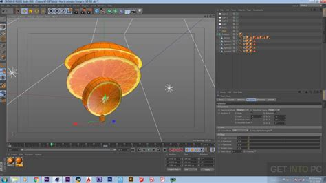 Cinema 4d 18 Version For Windows 4dvd cinema 4d r18 free