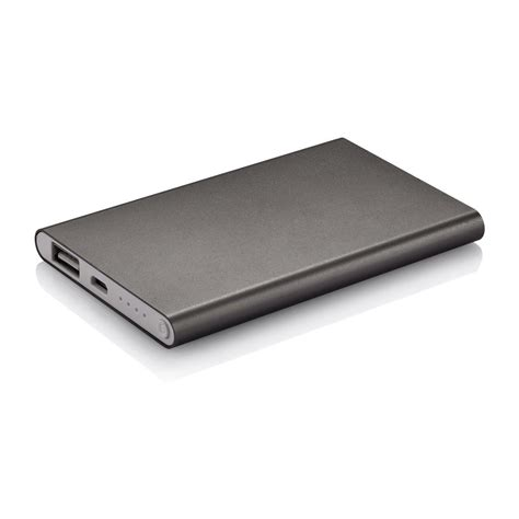 Original Powerbank Golf D40 4000 Mah powerbanks