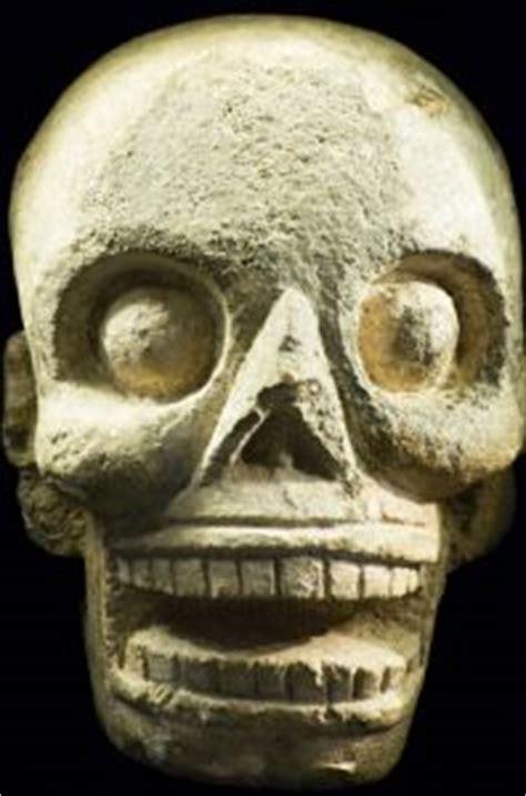 imagenes de caras mayas calaveras mayas 1 descargar fotos gratis