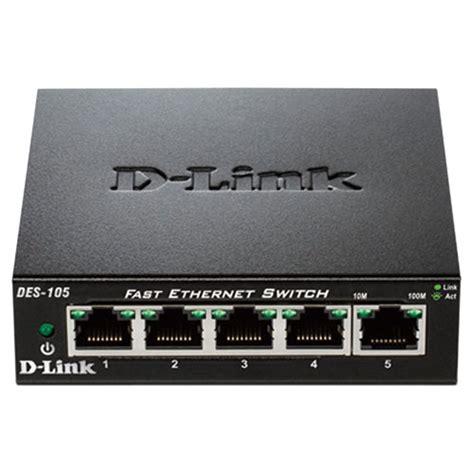 best d link d link 5 port ethernet switch des 105 network switches