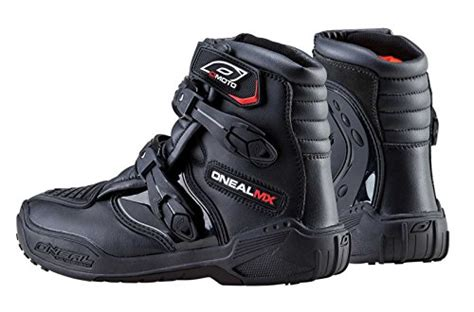 short dirt bike boots 8 top dirt boots for 2017