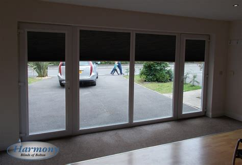 Fitting Patio Doors Fitting Patio Doors How To Fit Opennshut Archive Beautiful Set Of Hardwood Folding Patio