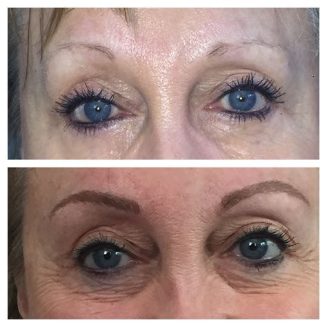 eyebrows tattoo price cost of permanent makeup eyebrows mugeek vidalondon