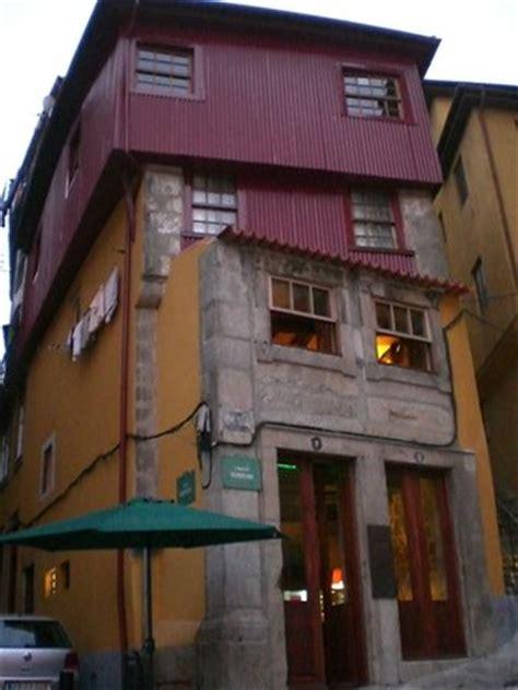 ode porto wine house porto restaurant reviews phone