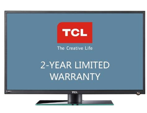 Tv Lcd Tcl 14 Inch tcl le46fhde5300 46 inch 1080p slim led hdtv with 2 year limited warranty black 2012 model