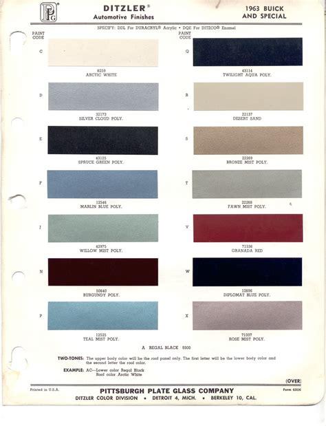 100 paint color desert fawn desert u0026 southwest style sherwin williams glen 1c 3