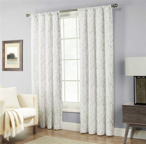 Curtain Best Material Of Bed Bath And Beyond Curtain Rods For Home Decor