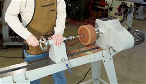 images  lathe  pinterest hand tools