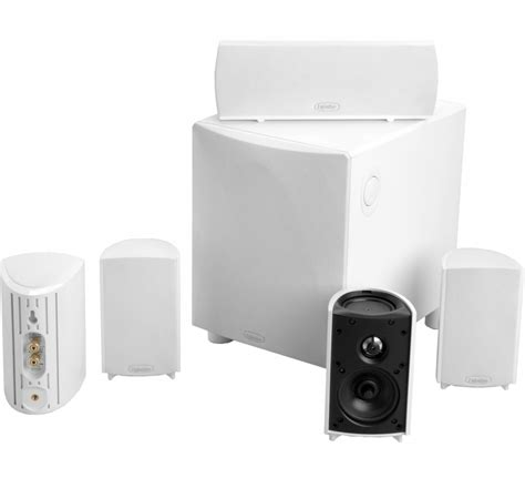 home theatre speakers white reversadermcream
