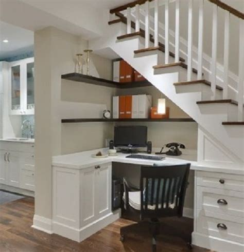 wasted space best 25 wasted space ideas ideas on pinterest under the stairs basement home office and desk