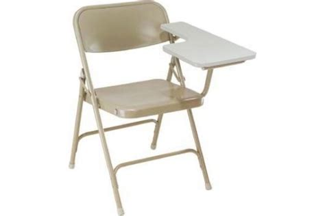 folding chair desk student chair desks