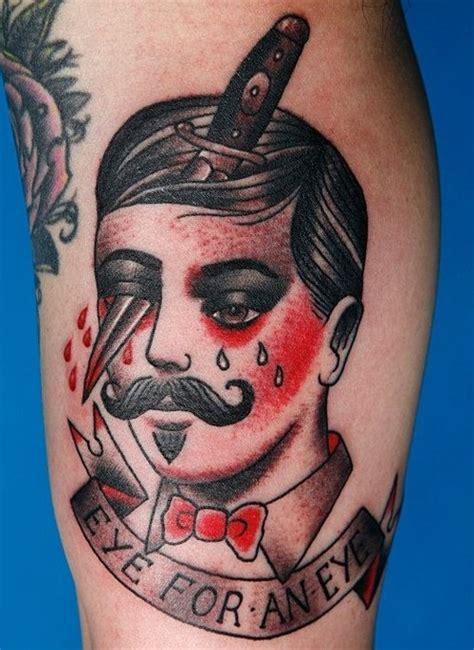 dolorosa tattoo 1000 ideas about history tattoos on viking