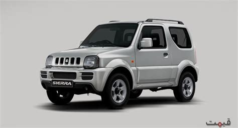 jeep jimmy suzuki jimny price in pakistan with review and