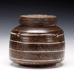 ladari studio bruce chivers misc artists pottery and artist