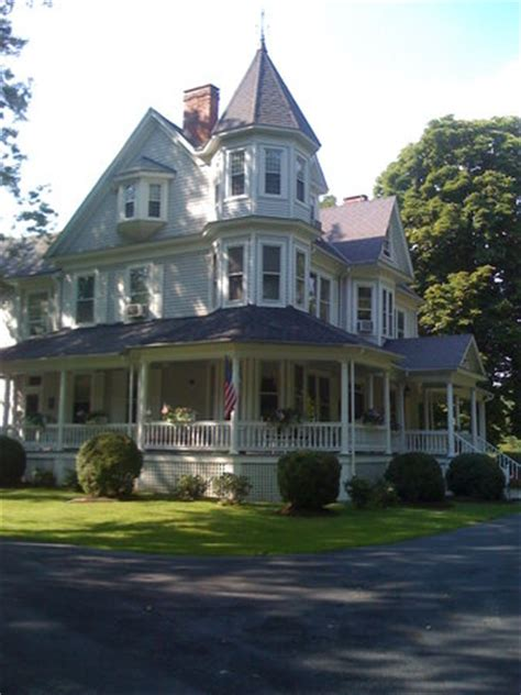 king s victorian inn bed and breakfast updated 2017 b b