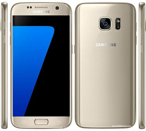 Hp Samsung Galaxy S7 Mini samsung galaxy s7 pictures official photos